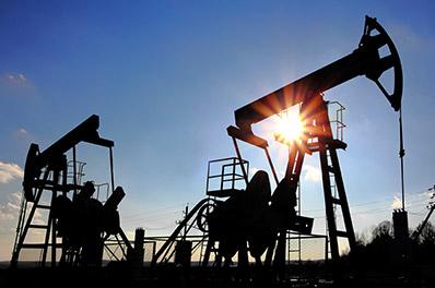 services-oil