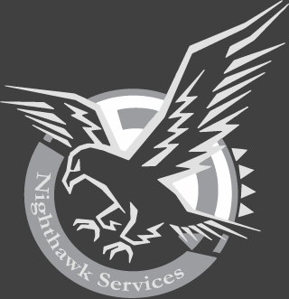 Nighthawk-Services_GRAYSCALE