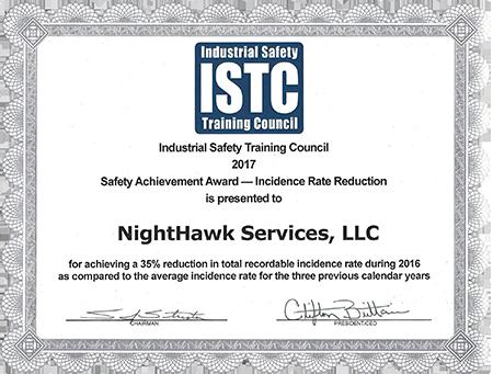 NHS-Certificate